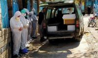 Pakistan loses 67 more lives to coronavirus as situation worsens