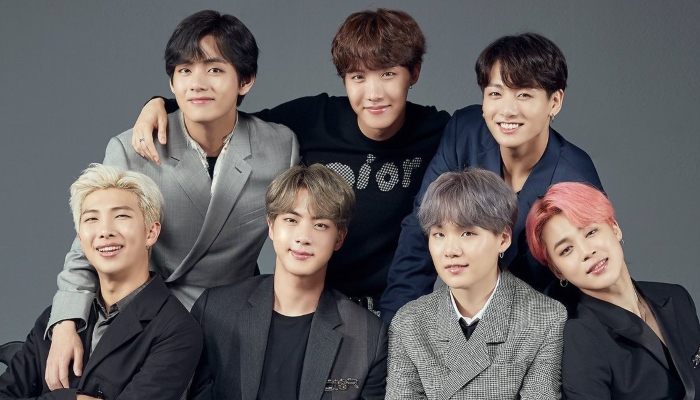 S Korea passes law allowing BTS stars to defer military service