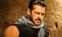 Court exempts Salman Khan from his appearance in poaching case