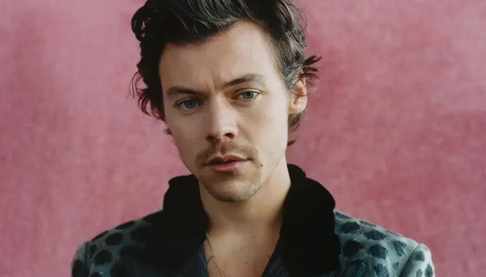 Harry Styles slam netizens pitting 'One Direction members against each other