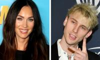 Megan Fox can't wait to start living with Machine Gun Kelly after wrapping divorce