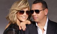 Have Jennifer Lopez and Alex Rodriguez eloped?