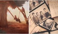 'Home 1947' wins best short film prize at South Asian Film Festival of Montréal