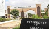 Visual Studies entry test to be held on Dec 6: Karachi University
