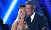 Gwen Stefani, Blake Shelton to exchange vows on this date