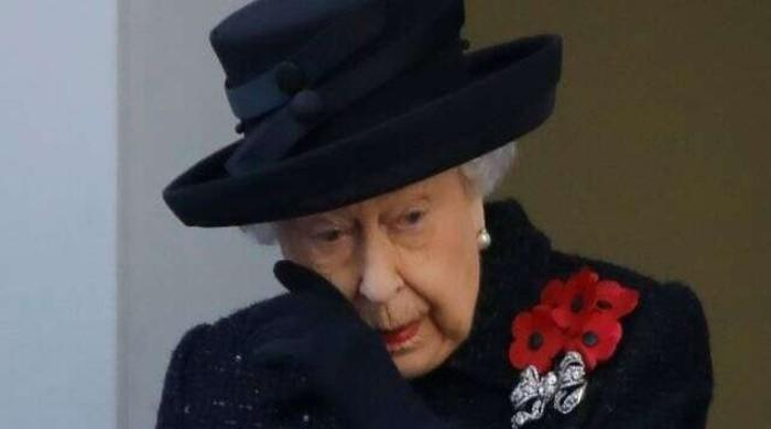 Queen Elizabeth blasted for carrying out 'daylight robbery' as monarchy's finances explode