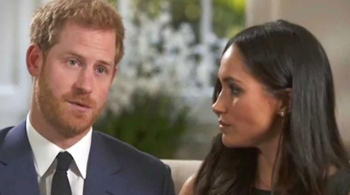 Experts worry Prince Harry, Meghan Markle's neutrality might be probed: report