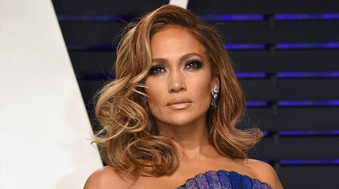 Jennifer Lopez squashes bogus Botox rumors ahead of JLo Beauty release