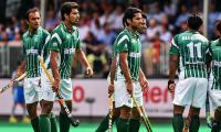 FIH introduces new qualification rules for Hockey World Cup
