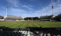 SA vs Eng: South African player tests COVID-19 positive minutes before England ODI