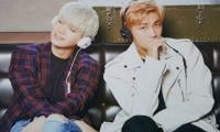 BTS's RM, Suga make the Top 10 as Billboard's Hot 100 Songwriters