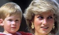 Princess Diana wanted an end to monarchy: report