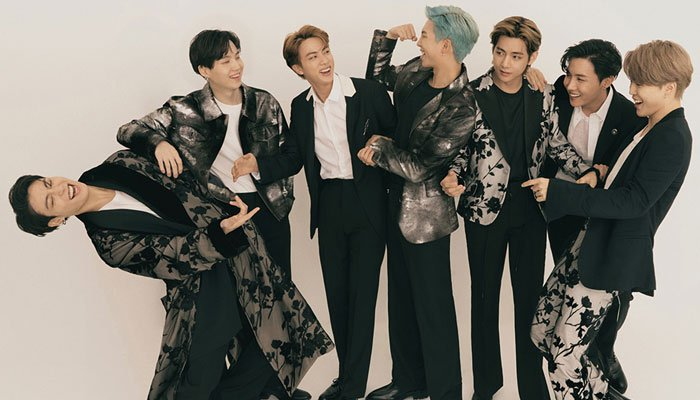 Fan a would date bts BTS V(Tae
