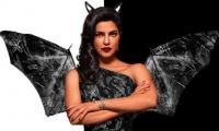 Priyanka Chopra shares sneak peek at the trailer of 'We Can Be Heroes'