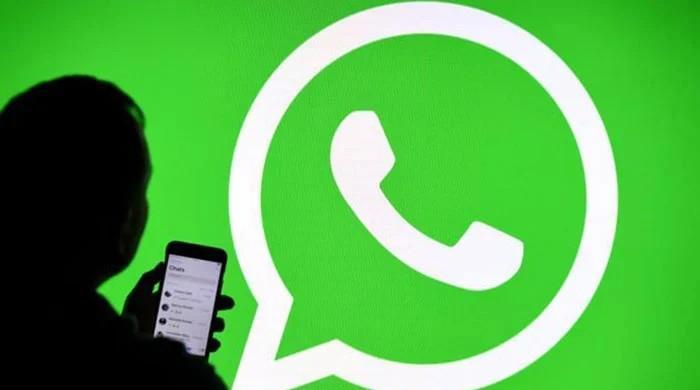 WhatsApp's new update has cool new stickers