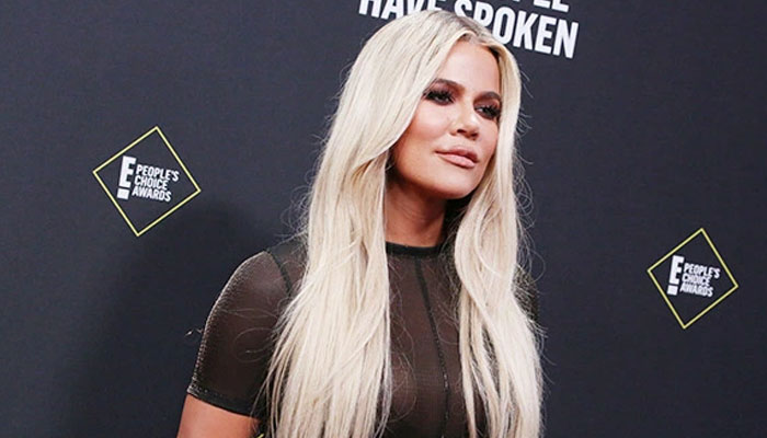 Khloe Kardashian Slammed for Supporting Tristan Thompson's Birthday Post to Son