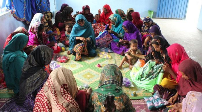 SBP committed to reducing gender gap in financial inclusion