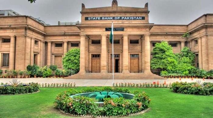 SBP launches consultation process to enhance financial inclusion of women