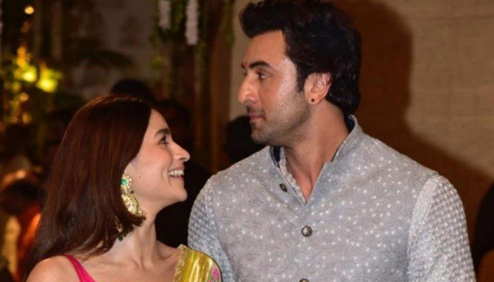 Would be married to Alia if not for pandemic: Ranbir