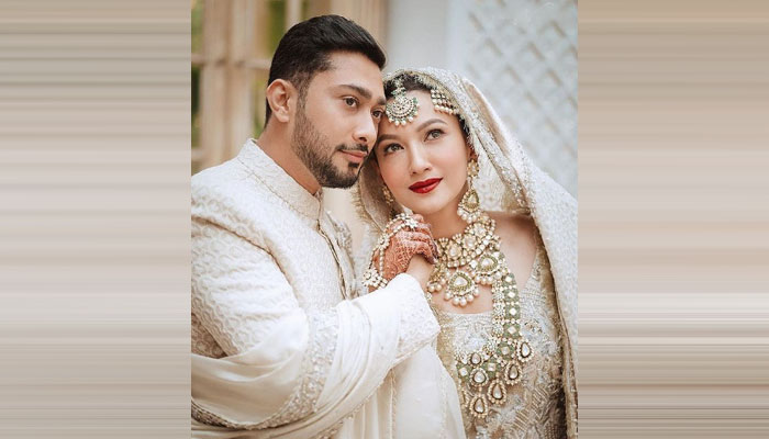 Bigg Boss 7 victor all set to marry boyfriend Zaid Darbar