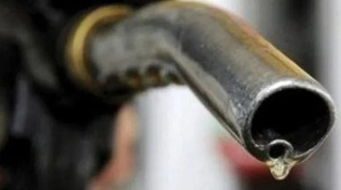 Latest petrol price in Pakistan: Rates expected to increase, say sources