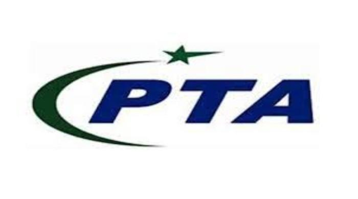 PTA orders mobile companies to improve services