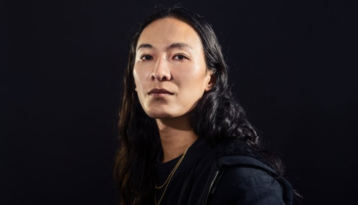 Models Accuse Fashion Designer Alexander Wang of Sexual Abuse