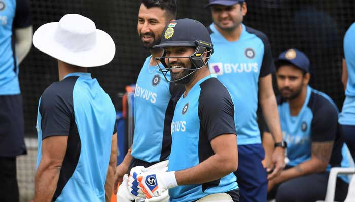 Australia want to play fourth Test at 'fortress' Gabba: Wade