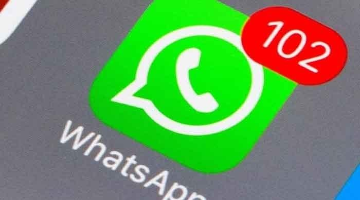 WhatsApp update: Over 1.4bn voice and video calls made on New Year's eve