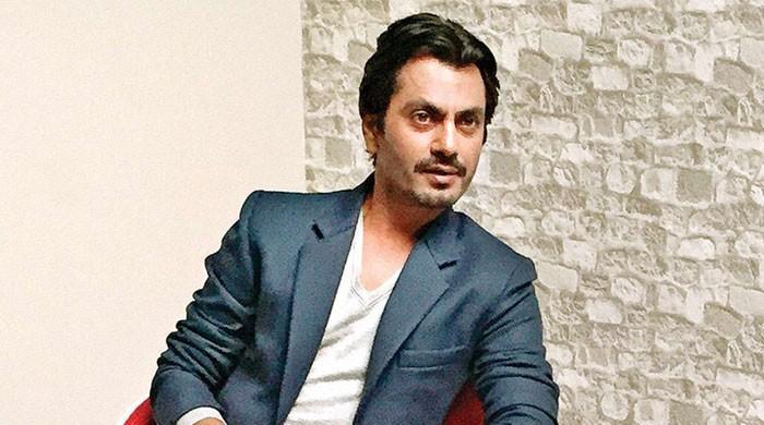 Nawazuddin Siddiqui sheds light on his road towards success