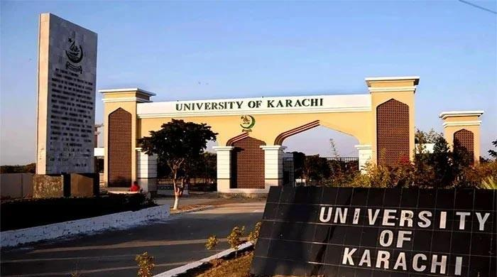 KU announces results of MBBS Final Professional Annual Examination 2020