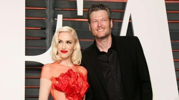 Gwen Stefani accuses Blake Shelton for 'dragging out' marriage proposal