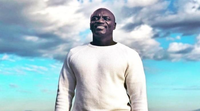 Rapper Akon financing copper and cobalt mine in Congo for this reason