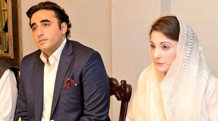 Maryam Nawaz, Bilawal Bhutto will meet the victims of the tragedy in Quetta today