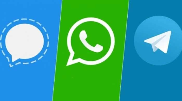 WhatsApp update: Signal and Telegram viable alternatives for privacy seekers
