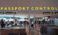 Three passengers returning to Khyber Pakhtunkhwa from UK are free from new coronavirus strain