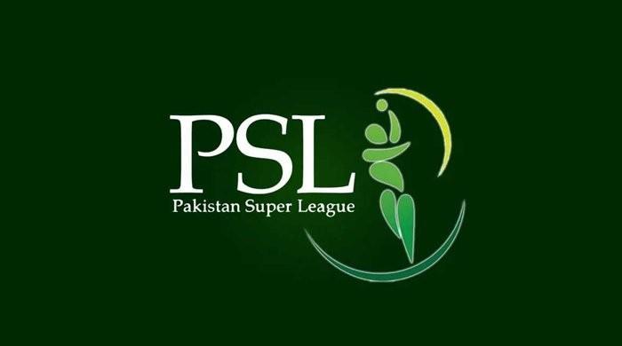 PSL 2021 draft: Live updates