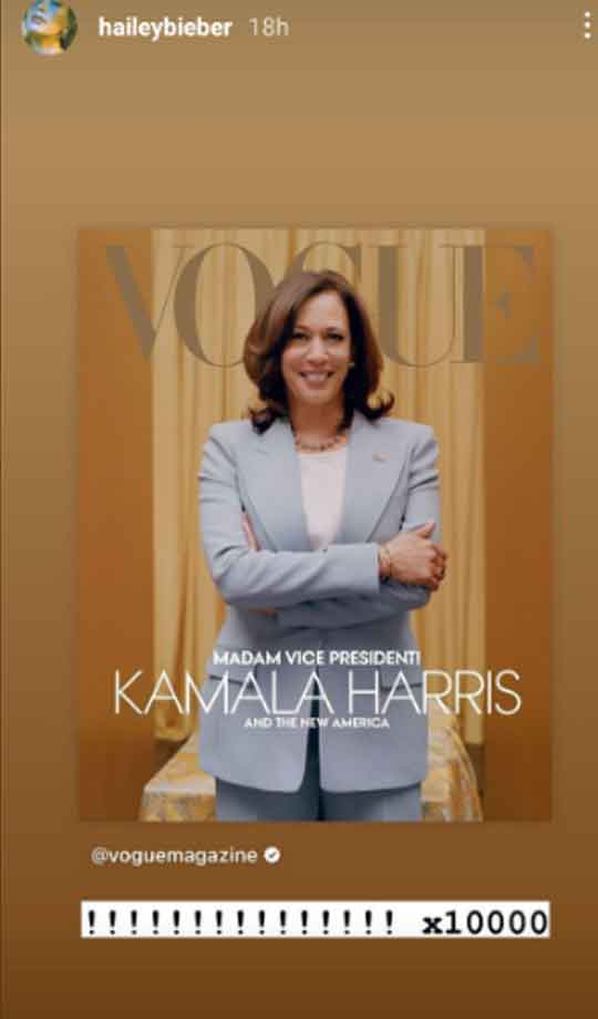 772673 8035809 kamala harris updates