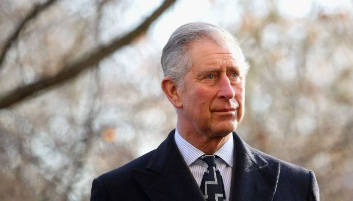 Prince Charles urges business to put planet and people first