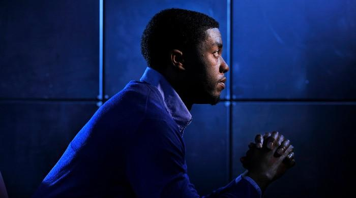 How Marvel will approach Chadwick Boseman's death in 'Black Panther 2'