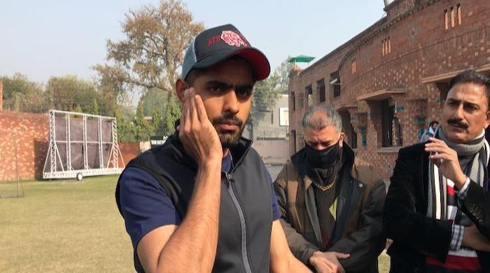 Pak vs SA: Babar Azam backs Pakistan's bowlers ahead of series against South Africa