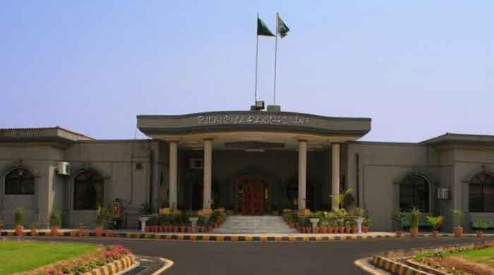 IHC directs PMC to address student issues during MDCAT 2020