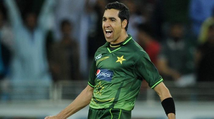 Quetta Gladiators sign Umar Gul as bowling coach for PSL 2021