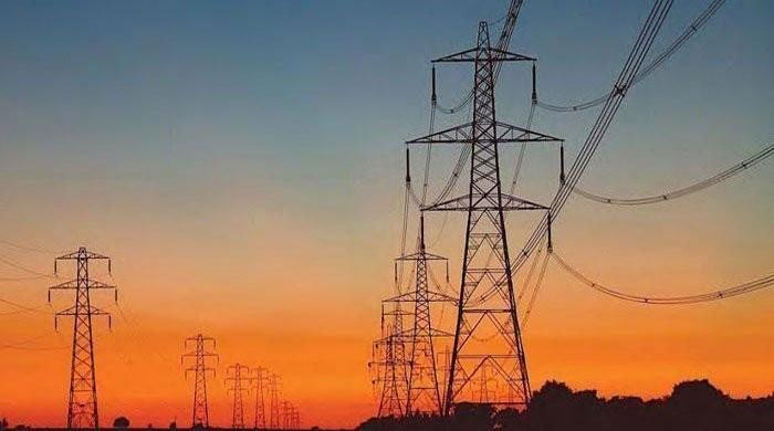 Reasons behind Pakistan's major power outage