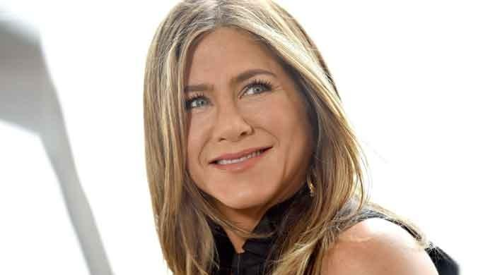 Jennifer Aniston wants to become mother?