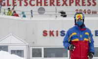 Severe weather hits Austria, temperature likely to go down to -25℃