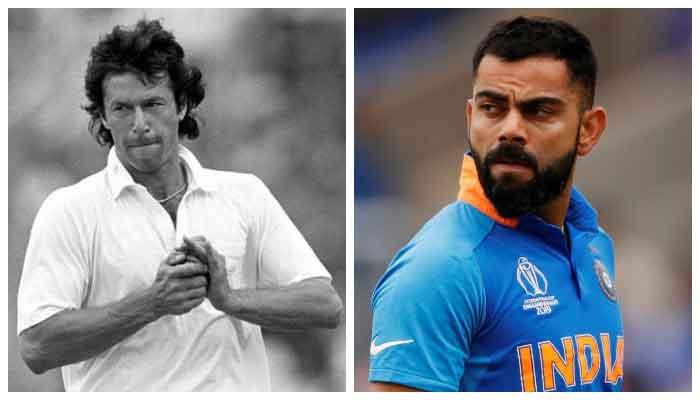 ICC poll: Imran Khan beats Virat Kohli, AB de Villiers
