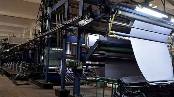 'Welcome sign': Pakistani textile unit acquires manufacturing facility in US