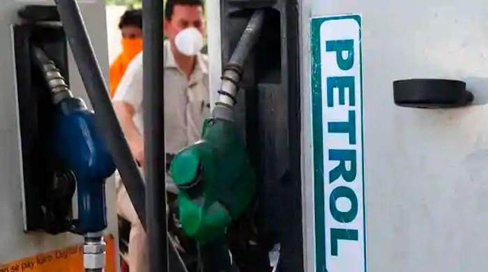 Petrol prices likely to increase by Rs11.95 per litre