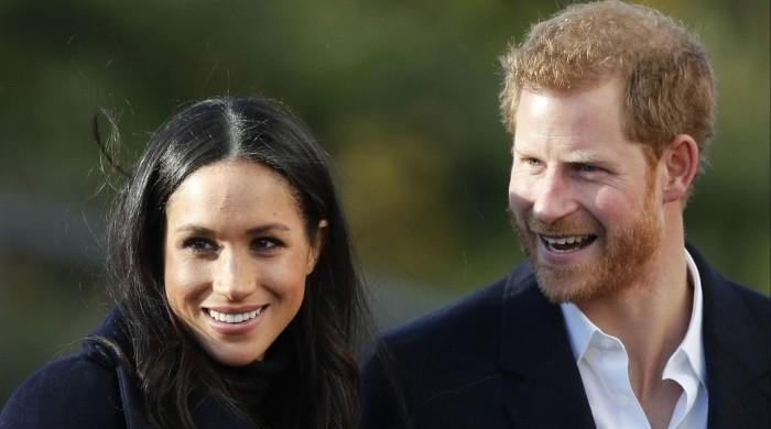 'Abandon your titles:' Meghan Markle, Prince Harry issued warnings ahead of UK return